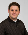 Jon_Cronk_color_7.28.15_optimized